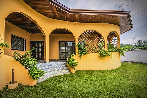 Villa DB_BBA_barla_architectes_douala_cameroun_4