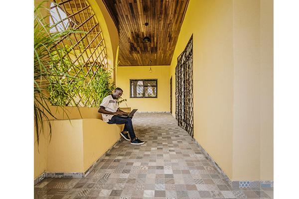 Villa DB_BBA_barla_architectes_douala_cameroun_5