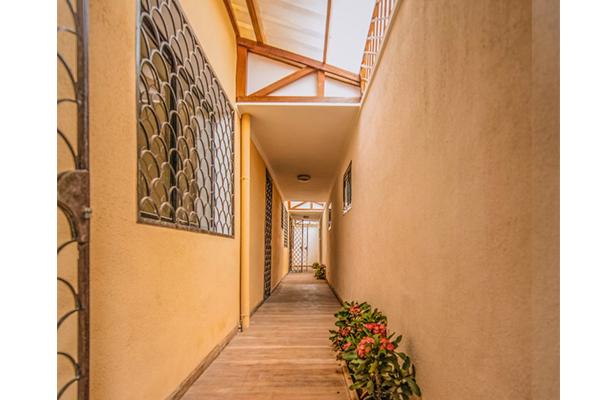 Villa DB_BBA_barla_architectes_douala_cameroun_7