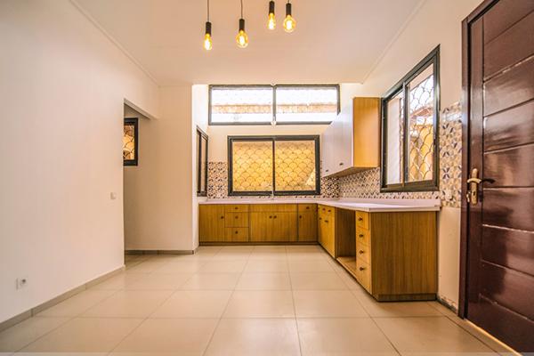Villa DB_BBA_barla_architectes_douala_cameroun_8