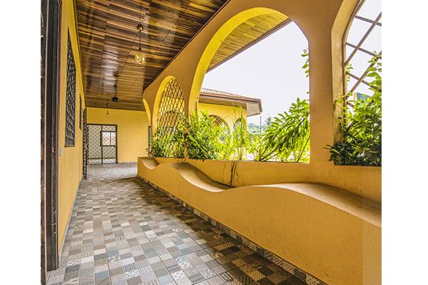 Villa DB_BBA_barla_architectes_douala_cameroun_9